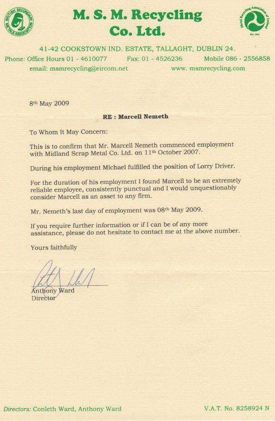 marcell_nemeth_reference_letter_ireland_msm_en